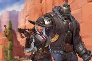 Распродажа в Battle.net и бесплатная неделя с Overwatch