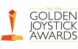 Лучшие игры 2019 на PC, PS4, Xbox One, Switch по версии Golden Joystick