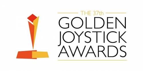 Лучшие игры 2019 на PC, PS4, Xbox One, Switch по версии Golden Joystick