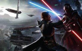 Star Wars Jedi Fallen Order успела установить два рекорда продаж