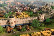 Появились первые подробности Age of Empires IV