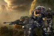 Halo Reach выйдет на PC и Xbox One в начале декабря