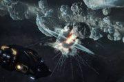 Космосим Elite Dangerous не будет получать DLC до тех пор, пока разработчики не разберутся со всеми старыми «багами»