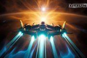 Kickstarter-кампания космического экшена Everspace 2 успешно завершена