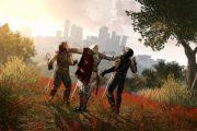 Композитор Assassin's Creed II в честь юбилея игры опубликовал 17 неизданных треков