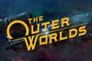 В The Outer Worlds есть пасхалка на сериал Темная Материя