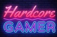 Большинство геймеров выбирают среднюю сложность — опрос GameWay