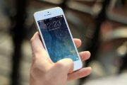 Apple пересмотрит политику обозначения спорных территорий из-за Крыма