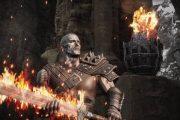 Ролевая игра Rune II уже доступна для прохождения