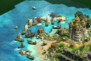 Age of Empires II Definitive Edition: много геймплея и подробности об основных нововведениях