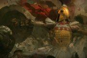 Руководство игрового крыла Xbox вновь намекнуло на завтрашний показ Age of Empires IV