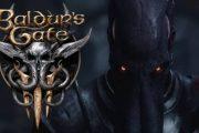 С Baldur's Gate 3 студия Larian взяла на себя множество творческих рисков