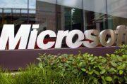 Microsoft второй год подряд признаётся наиболее этичной публичной компанией США