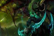 Великой World of Warcraft исполнилось 15 лет