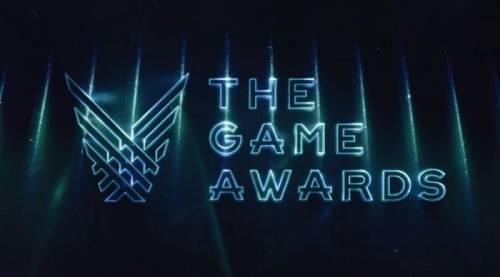 Объявлены номинанты The Game Awards 2019: Death Stranding, The Outer Worlds и Resident Evil 2 претендуют на лидерство