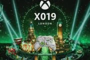 На следующей неделе Microsoft покажет дюжину игр от внутренних студий