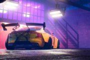 Хакерам удалось преодолеть защиту Denuvo в Need for Speed Heat