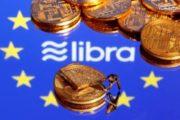 Президент Швейцарии считает, что в нынешнем виде проект Facebook Libra потерпит неудачу