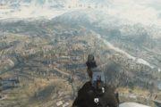 Случайно подтверждено существование карты для режима королевской битвы в Call of Duty Modern Warfare