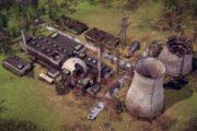 Трейлер Endzone: A World Apart – градостроительного симулятора про выживание в постъядерных пустошах