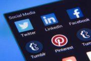 Twitter будет финансировать открытый и децентрализованный стандарт для соцсетей