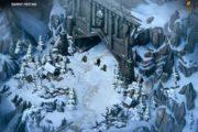 CD Projekt RED не собирается делать продолжение Thronebreaker The Witcher Tales