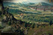 CD Projekt RED не собирается выпускать сиквел Thronebreaker: The Witcher Tales