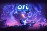 Разработчик Ori and the Will of the Wisps хочет добиться 120 кадров/с в игре на Xbox Series X