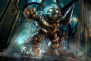Официально: новая BioShock находится в разработке