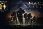 Microsoft назвала релиз Halo The Master Chief Collection «монументальным» для франшизы