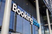 ФАС РФ возбудила дело против Booking.com