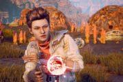 Режиссёры The Outer Worlds оказались не против сравнений с Fallout, но только лестных