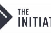 AAAA-игру студии The Initiative представят в 2020 году