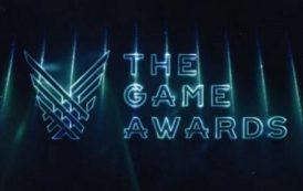 Лучшие игры уходящего года по версии The Game Awards 2019: Death Stranding не удалось стать «Игрой года»