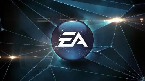 Глава студии EA Motive: Electronic Arts теперь ставит качество игр во главу угла