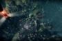 Дополнение Frostpunk: The Last Autumn расскажет о мире игры до наступления зимы