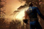 Bethesda гордится успехами Fallout 76 в 2019 году