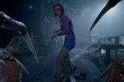 Бывший Discord-эксклюзив Last Year готовится к релизу в Steam