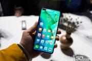 Президент подписал закон о предустановке российского ПО на смартфоны, ПК и смарт-ТВ