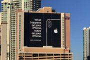 Apple возвращается на CES, но без новых продуктов