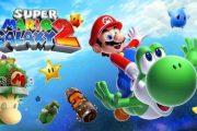 Metacritic назвал 50 лучших игр уходящего десятилетия
