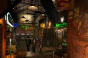 Благодаря GOG теперь можно купить цифровую версию Blade Runner