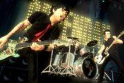 Одной из мировых премьер на The Game Awards 2019 станет анонс от рок-группы Green Day