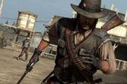 Фанатский ремастер Red Dead Redemption снова отменён — Take-Two судится с разработчиками