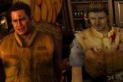 Энтузиаст сравнил графику оригинала и ремейка Resident Evil 3