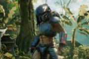 Predator: Hunting Grounds выйдет на PS4 и ПК 24 апреля
