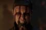 Анализ трейлера Senua's Saga: Hellblade 2 — чего ждать от следующего поколения?