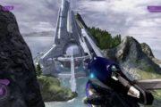 Публичное тестирование обновлённой версии Halo Combat Evolved запланировано на январь