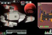 В Epic Games Store раздают космический «рогалик» FTL Faster Than Light