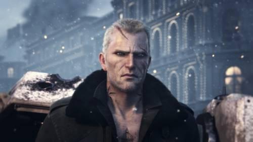 Десять худших игр уходящего года по версии Metacritic